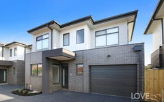 2/9 Cash Street, Kingsbury VIC