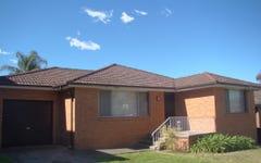 13 Marilyn Street, North Ryde NSW