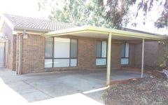 103b Burton Road, Paralowie SA