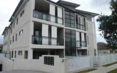 1/13-15 Lydbrook St, Westmead NSW