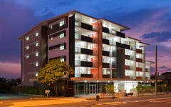 NRAS - 505/16 Newmarket Road, Windsor QLD