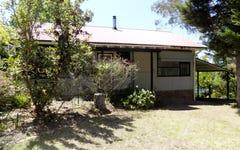 68 Valley Road, Hazelbrook NSW