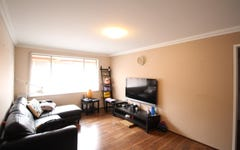 5-11 Hampstead Road, Homebush West NSW