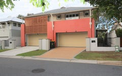 68 Greenway Cct, Mount Ommaney QLD