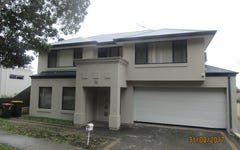32A Morris Road, Innaloo WA