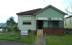 37 William St, Tighes Hill NSW