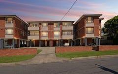 12/55 Tobruk Avenue, Port Kembla NSW