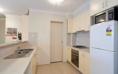 13/17-23 Bryant Street, Narwee NSW