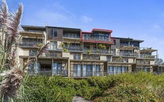 21/2-10 Ocean Road South, Lorne VIC