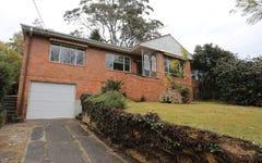 27 Putarri Avenue, St Ives NSW