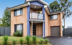 24 Pearce Road, Quakers Hill NSW