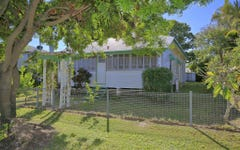 12 McIlwraith Street, Bundaberg South QLD