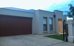 12C Adele Street, Woodville North SA
