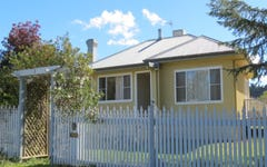 1 Russell Street, Quirindi NSW