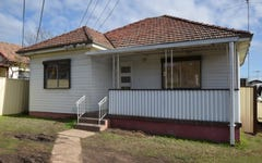 House 33 Balmoral Street, Blacktown NSW