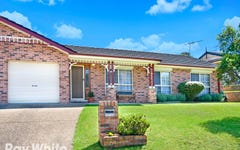 55b Pagoda Cres, Quakers Hill NSW