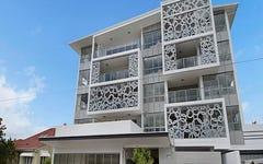 405/15 Felix Street, Lutwyche QLD