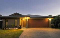 80 Abell Road, Cannonvale QLD