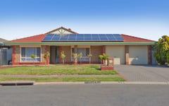 30 Lovelock Road, Parafield Gardens SA