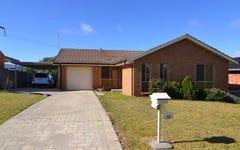 12 Pindari Place, Wallerawang NSW