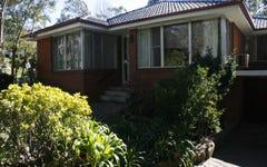 20 Bonton Road, Springwood NSW