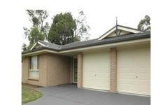 4 Mccubbin Cl, Metford NSW