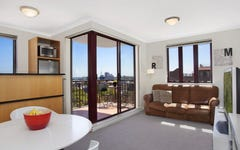 808/508 Riley Street, Surry Hills NSW