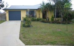 5 Sassafras Court, Bushland Beach QLD