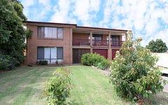 26 Mitchell Avenue, Singleton Heights NSW