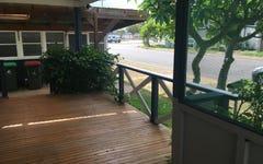 1A Williams Street, Belmont South NSW