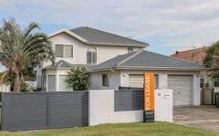 34 Edward Street, Fennell Bay NSW