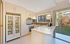 85 Wetherill Street, Newington NSW