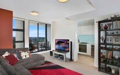 910/40-48 Atchison Street, St Leonards NSW