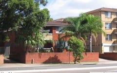 3/92 St Hilliers Road, Auburn NSW