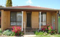 84 Sutton Street, Cootamundra NSW