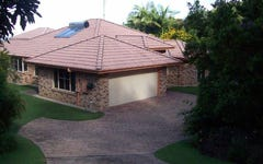 13 Wedgetail Ct, Valdora QLD