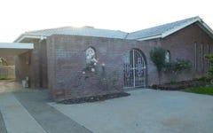 26 Kurrawan Street, South Tamworth NSW