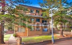 2/31 Helen Street, Westmead NSW