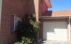6/1 Preddys Rd, Bexley NSW
