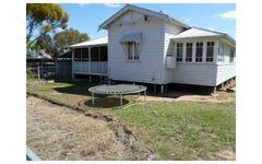 30 Chadford Street, Wallumbilla QLD