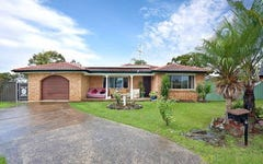 6 Eastern Road, Quakers Hill NSW