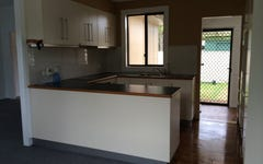 11 Cadonia Road, Tuggerawong NSW