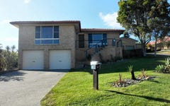 6 De Castella Drive, Boambee East NSW