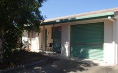 1/13 McLucas Street, Millbank QLD