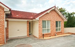 1/33 Mt Brown Rd, Dapto NSW
