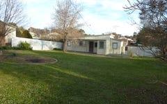 142 Neill Street, Harden NSW