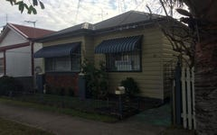 85 Fern St, Islington NSW