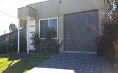 111A Carlisle Ave, Hebersham NSW
