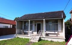 35 Heath Street, Ryde NSW