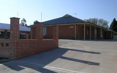 1/4 Springfield St, Oberon NSW